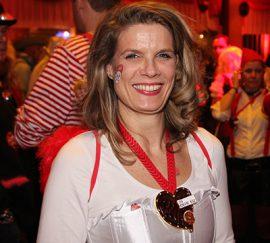 Tanja Greven