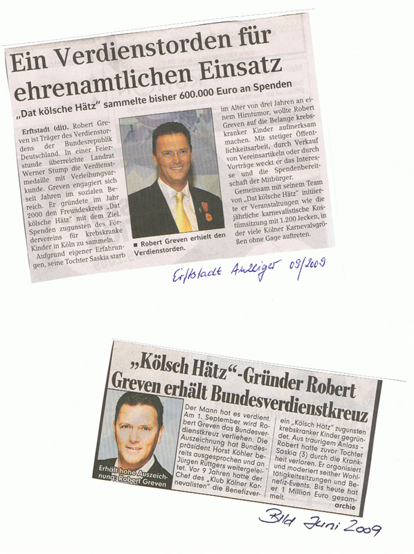 Bundesverdienstkreuz1
