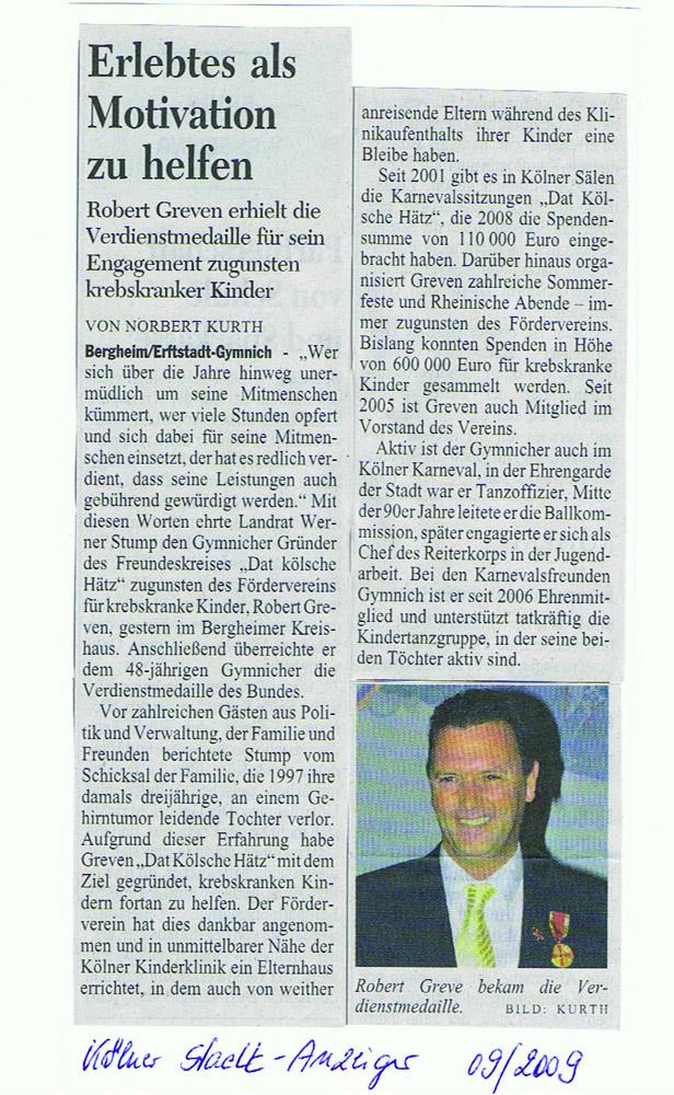 Bundesverdienstkreuz3