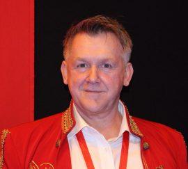 André Acs