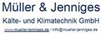 Müller & Jenniges