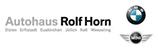 Autohaus Rolf Horn