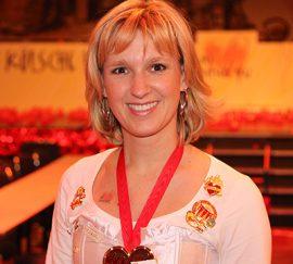 Katrin Bachmann