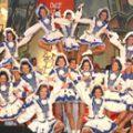TC Blau Weiß Windhagen