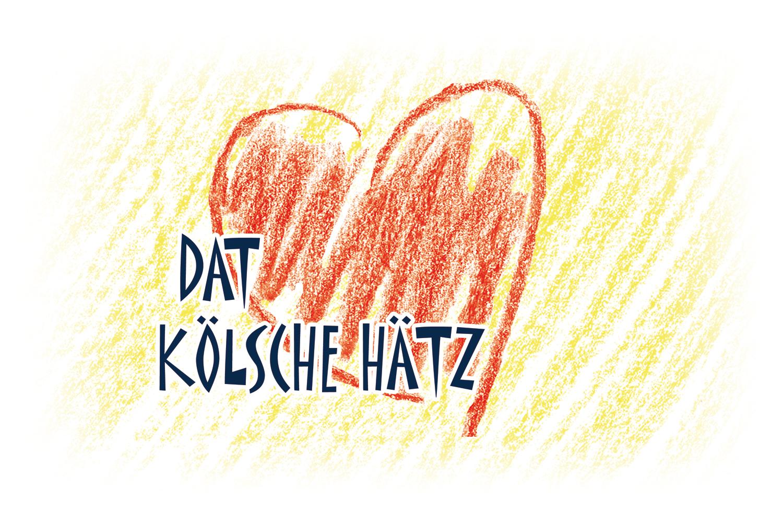 Gastebuch Dat Kolsche Hatzdat Kolsche Hatz