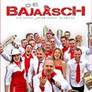 De Bajaasch