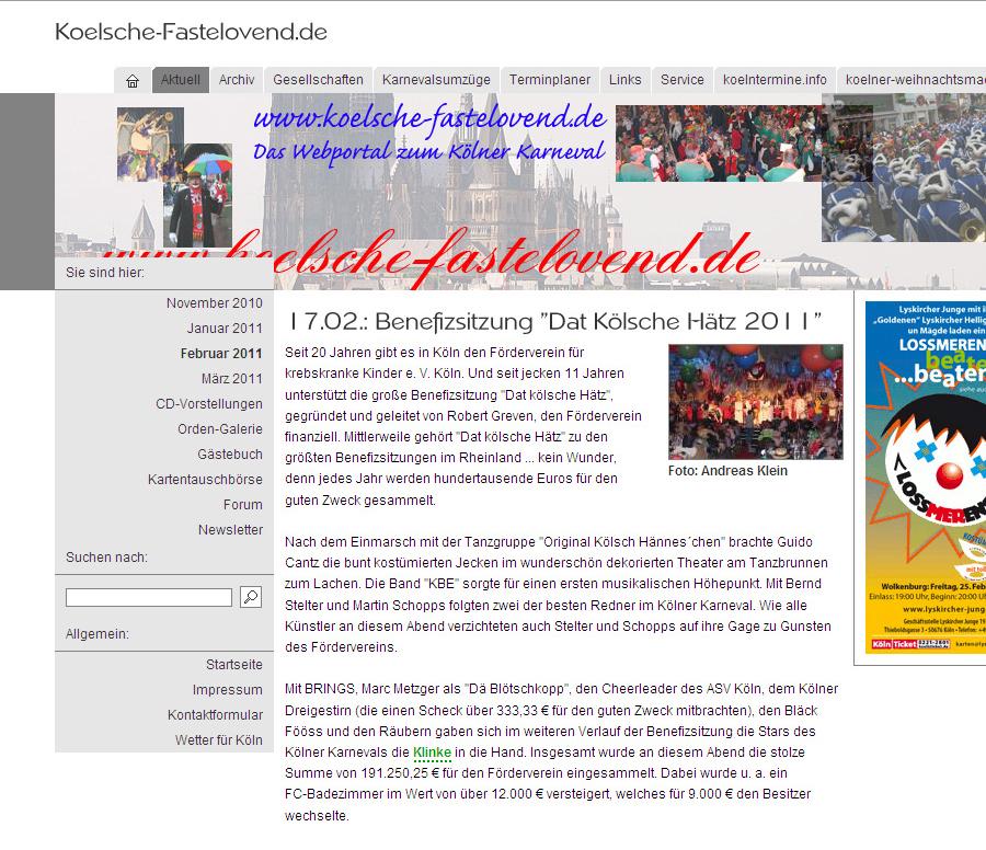 webbericht_kf_sitzung2011_neu