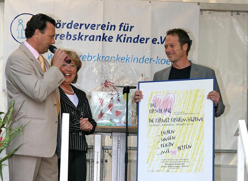 10jahre_foerderverein2