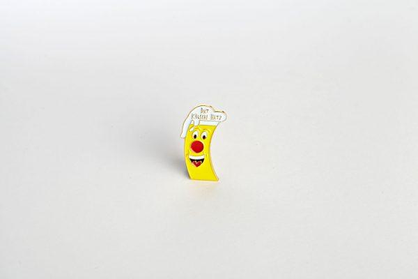 Sticker Kölschglas